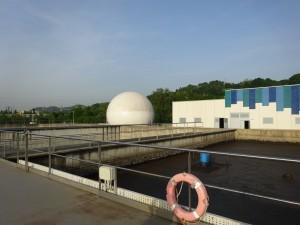 GURAK facilities II