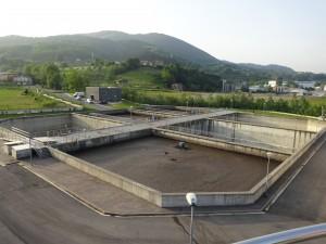 GURAK facilities I