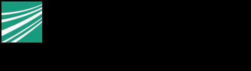 FRAUNHOFFER